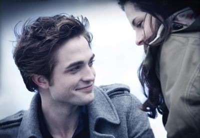 File:Twilight21.jpg