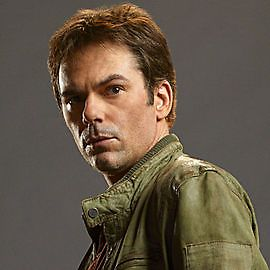 File:Billy-burke.jpg