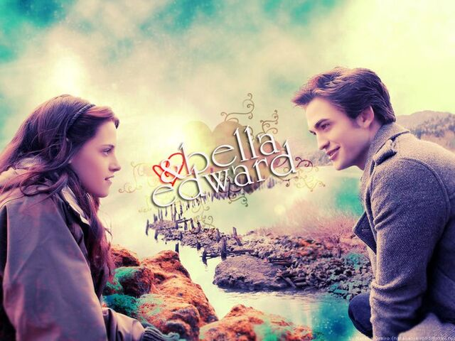 File:Bella-Edward-Wallpaper-1.jpg