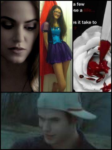 File:~Twilight and Avengers~ 056.jpg
