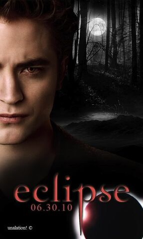 File:Eclipse-poster2-1.jpg