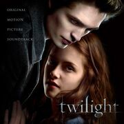 Twilight-soundtrack