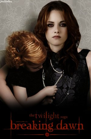 File:Bella and Renesmee by JessMindless.jpg