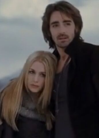 File:Kate and Garret relieved.jpg