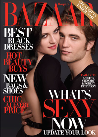 File:Robert Pattinson and Kristin Stewart Bazaar Cover.jpg