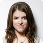 File:Anna Kendrick.png