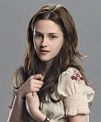 File:T- Bella Swan.jpeg