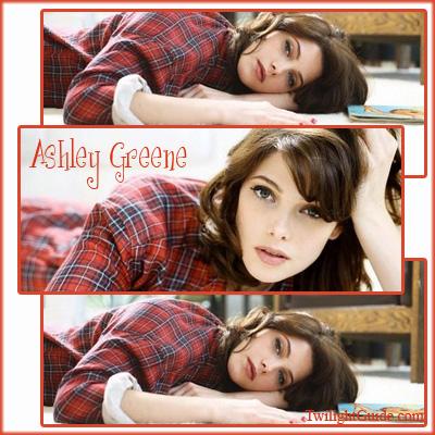 File:Ashley-greene-5.jpg