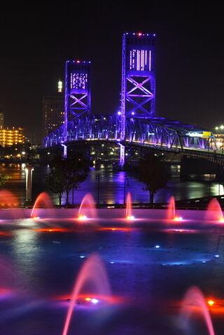 File:Jacksonville-fla480.jpg