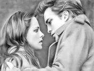 Edward-bella-fan-art-3323