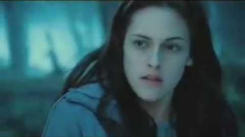 Bella and Edward - 7 Things