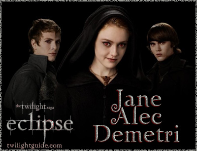 File:Eclipse jane alec demetri.jpg