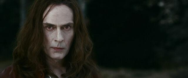 File:The Twilight Saga; Eclipse (2010) ~ 1080p.mkv snapshot 00.32.13 -2012.09.21 14.52.51-.jpg