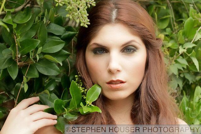 File:Stephen-Houser-Rebecca-Barras.jpg