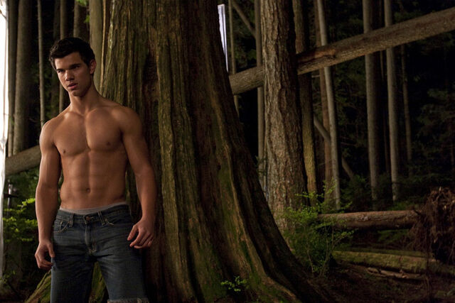 File:Taylor-as-Jacob-jacob-black-8252886-678-452.jpg