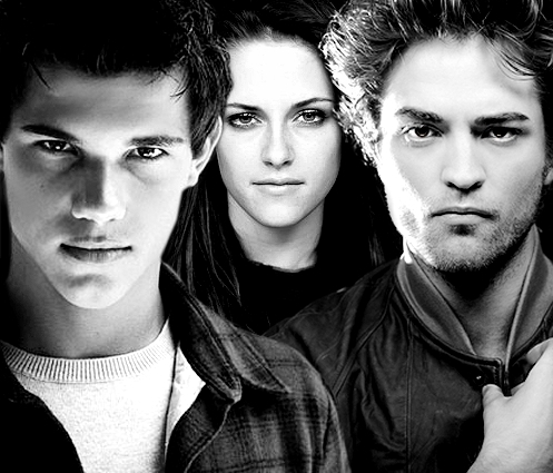 File:Bella,Edward and Jacob.jpg