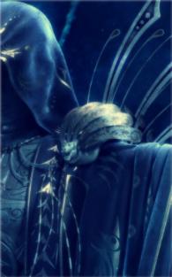 File:Fantasy Angel of darkness.jpg