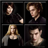 Th cullens-11