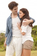 File:123px-Robert-Pattinson-Kristen-Stewart-Twilight-Saga-Breaking-Dawn-Part-1-image-5.jpeg