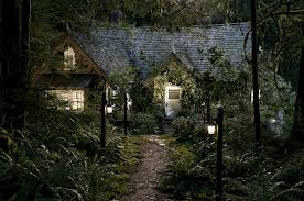 File:Twilight new house.jpg