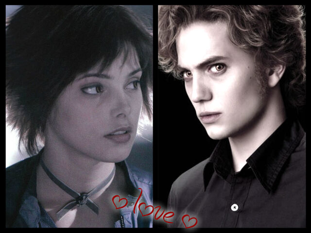 File:1 7twilight pizap.com13504216163561 Jasper and Alice Twilight Saga.jpg