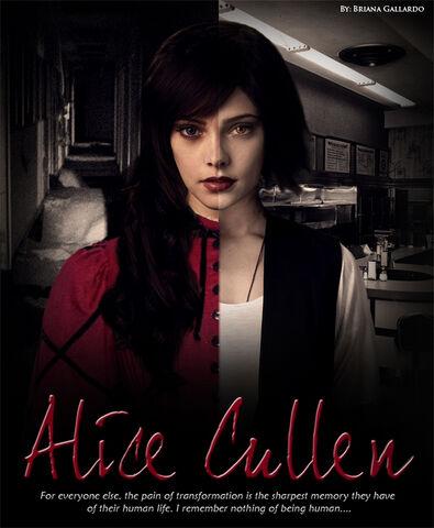 File:Alice cullen by vampiregal2008-d2qxjyf.jpg