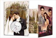 Twilight-breaking-dawn-dvd oPt