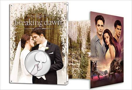 File:Twilight-breaking-dawn-dvd oPt.jpg