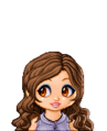 Thumbnail for version as of 20:41, July 1, 2010