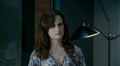 Thumbnail for version as of 16:02, July 8, 2010