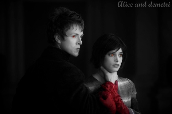 File:Demetri-alice-cullen-new-moon-560x372.jpg
