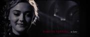 Dakota Fanning as Jane