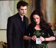 Copy (2) of new-moon-movie-pictures-505