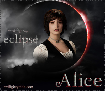 File:Cullens-alice.jpg