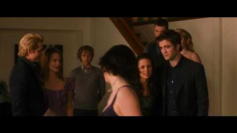 New Moon trailer 1