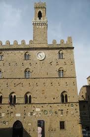 File:Volterra7.jpg