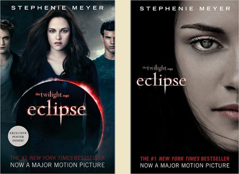 File:Eclipse-covers.jpg