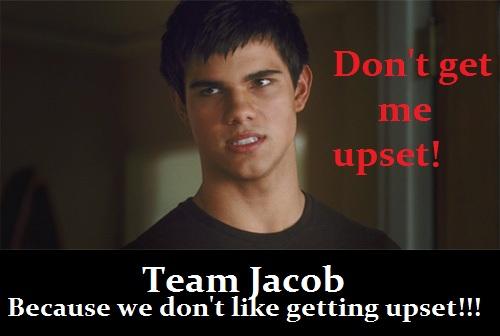 File:Jacob-talking.jpg