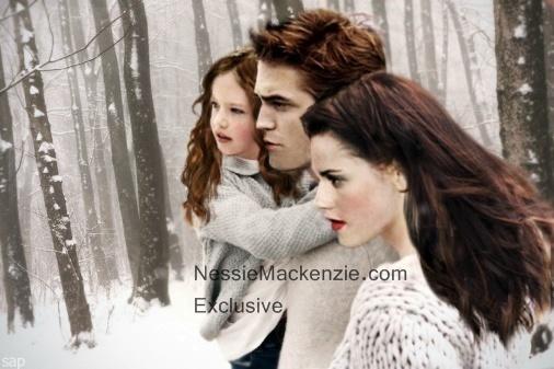 File:Bella-Edward- renesmee.jpg