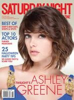 Ashley-85438333