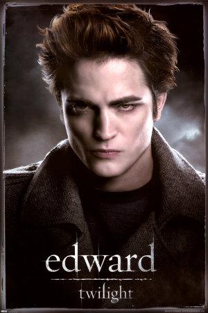 File:Edward Cullen - Twilight.jpg