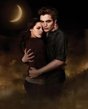 File:Bella-Edward-new-moon-movie-26516996-300-374.jpg