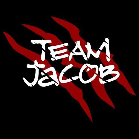 File:Teamjacobbase.jpg
