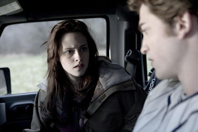 File:Twilight (film) 24.jpg