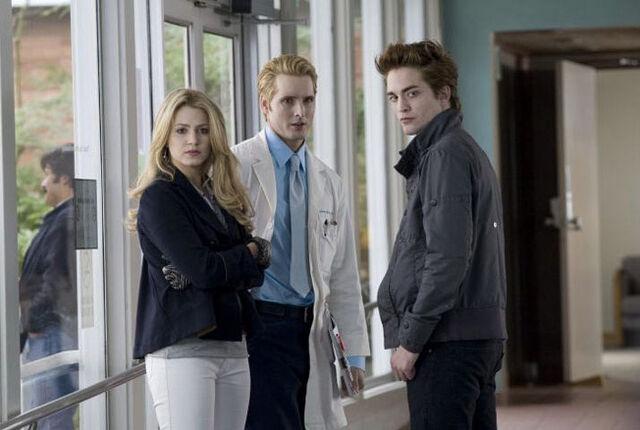 File:Twilight (film) 57.jpg