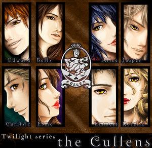 File:Cullens cartoon.jpg