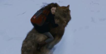 File:Renesmee-jacob-breaking-dawn.jpg