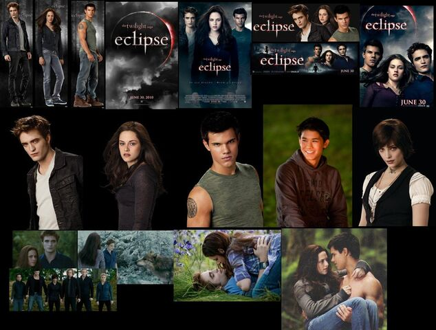 File:Eclipse Collage.jpg