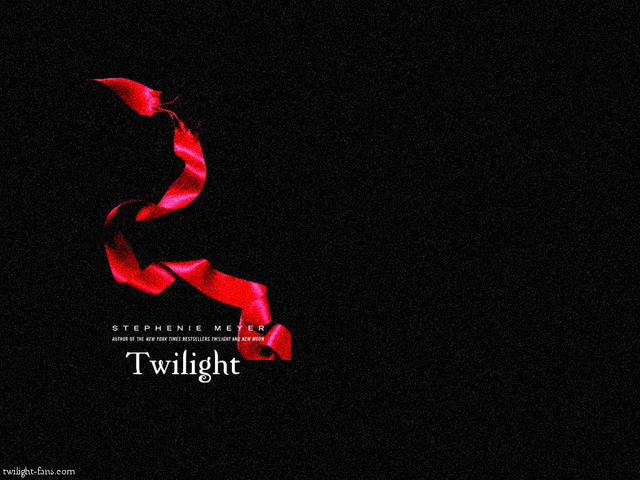 File:Twilight-wallpaper-6.png