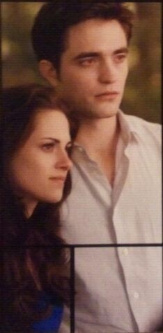 File:Edward-bella-breaking-dawn-2-promo1.jpg
